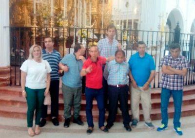 Visita-El-Rocio-Betsaida-1