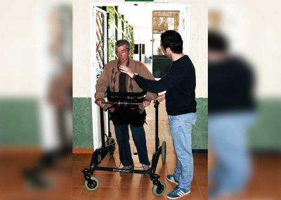 Taller-Fisioterapia-y-Rehabilitación.-(RGA-Y-Psicodeficientes)-(2)