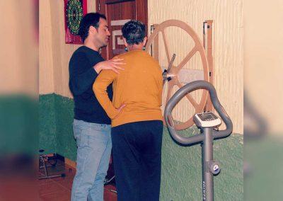 Taller-Fisioterapia-y-Rehabilitación.-(RGA-Y-Psicodeficientes)-(3)