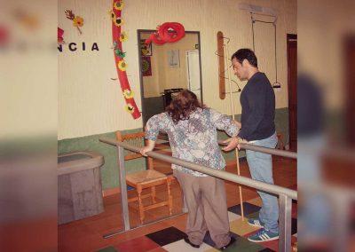 Taller-Fisioterapia-y-Rehabilitación.-(RGA-Y-Psicodeficientes)-(4)